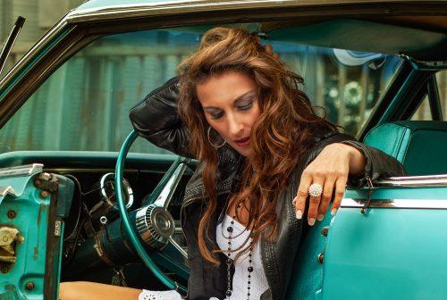 portrait-beauty-martin-lorentz-pfotography-fashion-sensual-shooting-vintage-retro