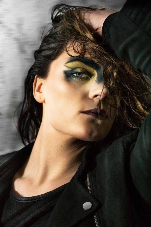 portrait-beauty-martin-lorentz-photography