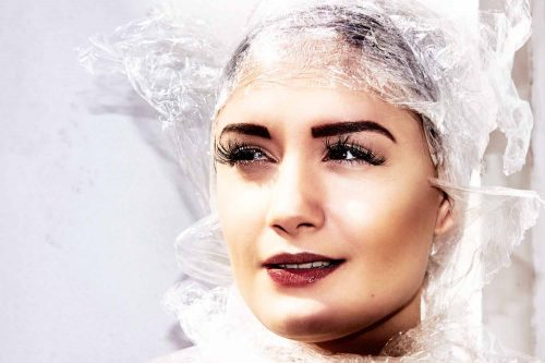 portrait-beauty-martin-lorentz-photography-fashion-