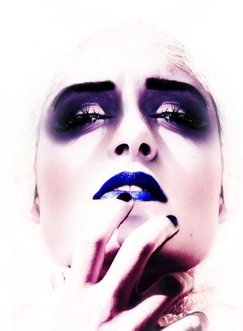portrait-beauty-martin-lorentz-pfotography-fashion-sensual-shooting-shooting-editorial
