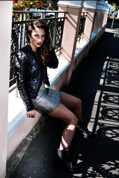 portrait-beauty-martin-lorentz-photography-fashion-New York-dark beauty-summer
