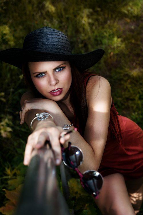 portrait-beauty-martin-lorentz-photography-fashion-summer-