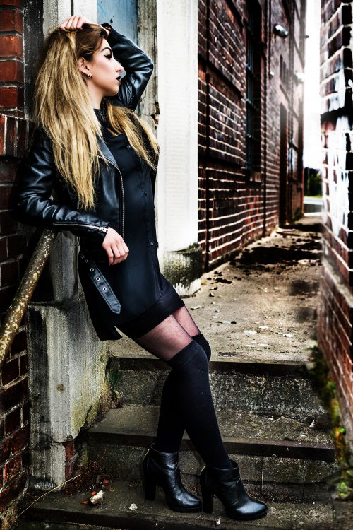 portrait-beauty-martin-lorentz-photography-fashion-New York-dark beauty-