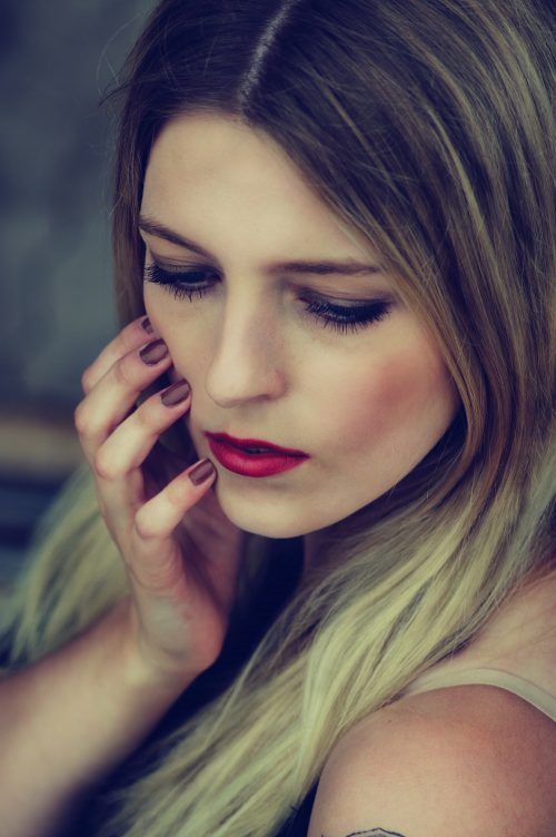 portrait-beauty-martin-lorentz-pfotography-fashion-sensual-shooting