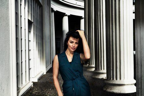 portrait-beauty-martin-lorentz-pfotography-fashion-sensual-shooting-smile-shooting