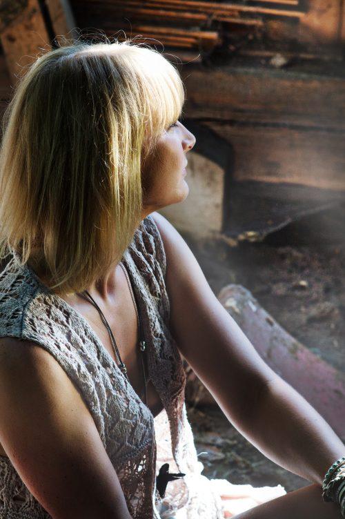 portrait-beauty-martin-lorentz-pfotography-fashion-sensual-shooting-bohemian