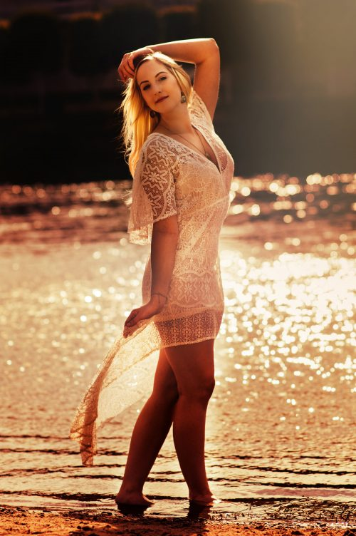 portrait-beauty-martin-lorentz-pfotography-fashion-sensual-shooting-sunset-sonnenuntergang
