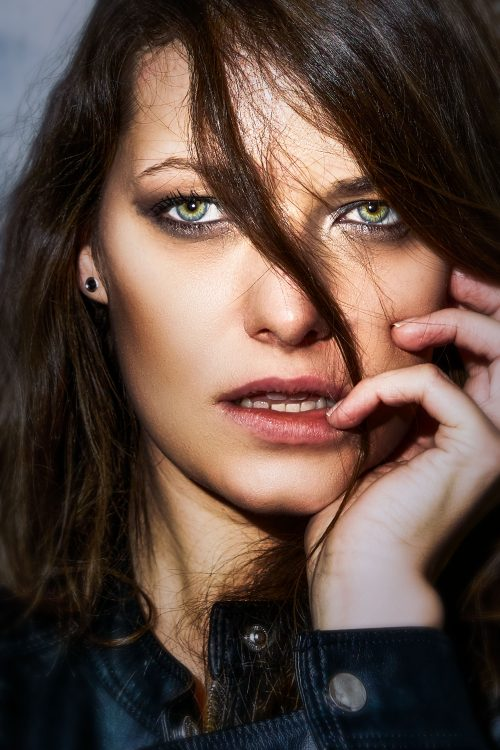 portrait-beauty-martin-lorentz-pfotography-fashion-sensual-shooting-fotografie-Budapest