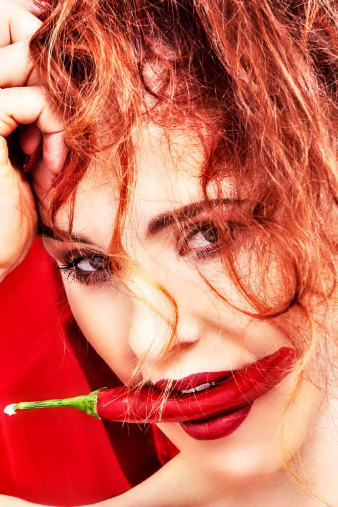 portrait-beauty-martin-lorentz-photography-fashion-sensual- beauty-Editorial
