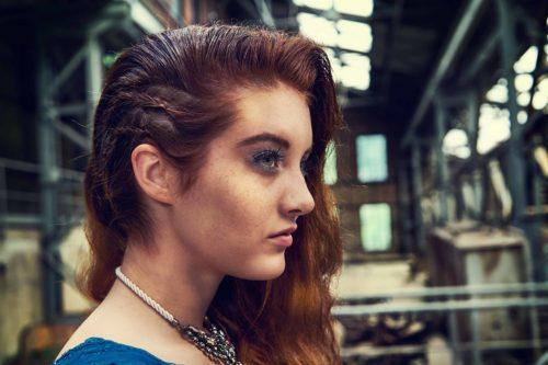 portrait-beauty-martin-lorentz-photography-fashion-sensual- beauty-Editorial-Bohemian