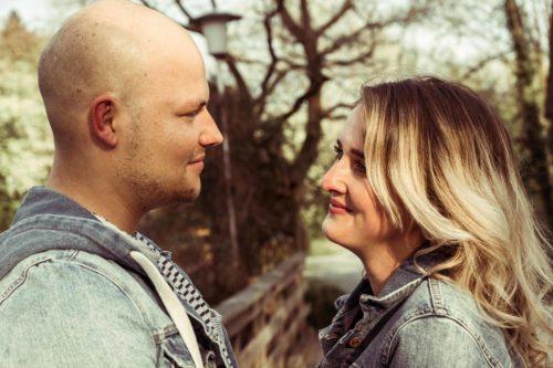 portrait-beauty-martin-lorentz-photography-fashion-sensual- beauty-Editorial-Lifestyle-Couple-Paar Shooting-
