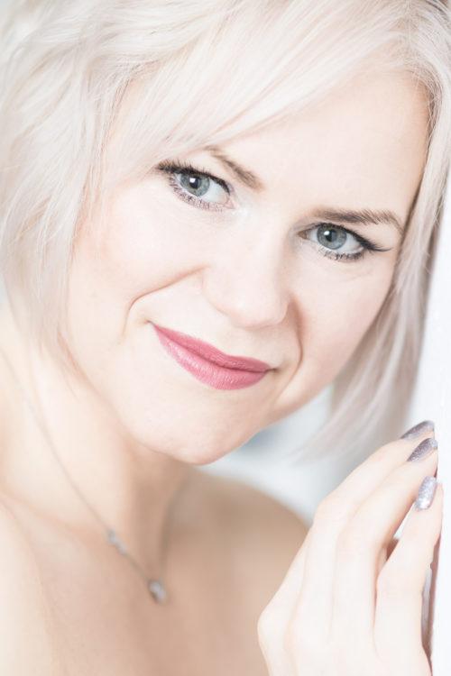 portrait-beauty-martin-lorentz-photography-fashion-sensual- beauty-Editor
