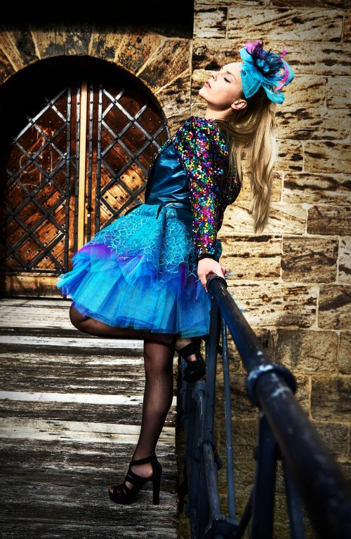 portrait-beauty-fashion-martin-lorentz-pfotography-fashion-sensual-shooting-fotografie-Budapest